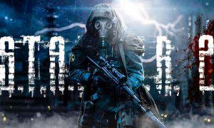 Игра «Сталкер/S.T.A.L.K.E.R» уже скоро узнает дату выхода 2 части