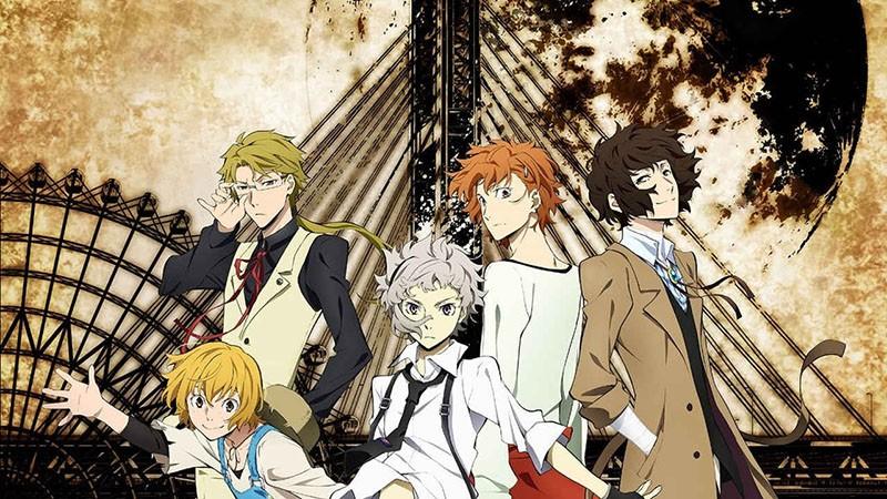 velikij-iz-brodyachih-psov-4-sezon-kadr-iz-anime