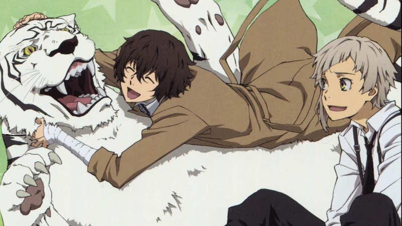 velikij-iz-brodyachih-psov-4-sezon-anime-data-vyhoda