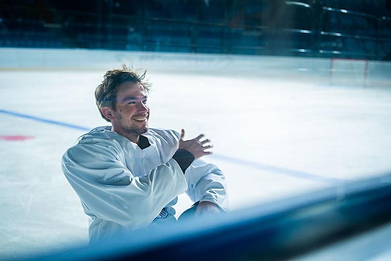 Лед 2 фильм картинка