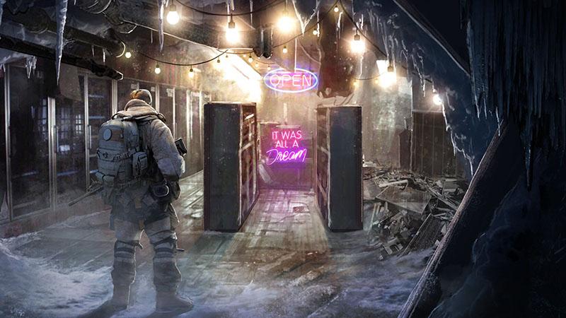 Когда же выйдет игра Wasteland 3
