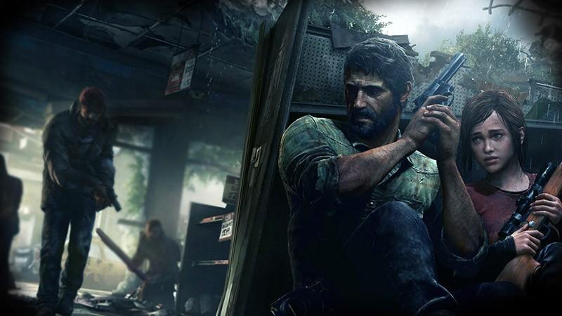 Когда же выйдет игра The Last of Us 2