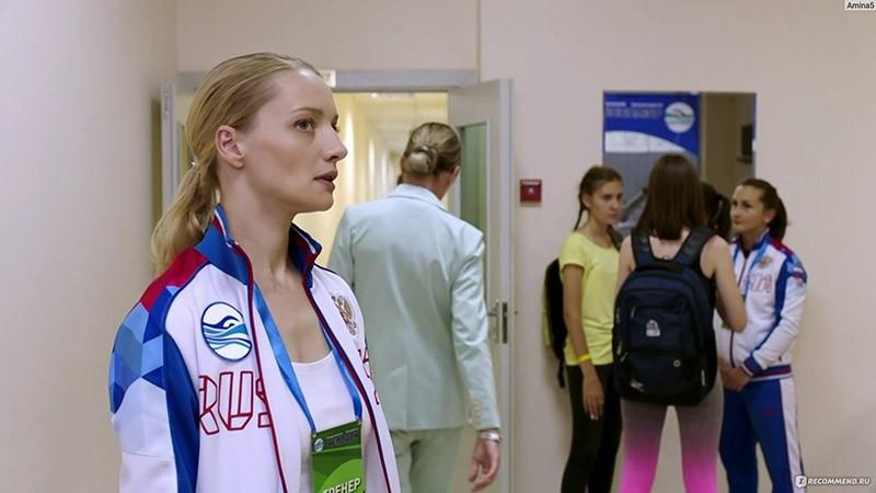 Будет ли выход сериал Мамы чемпионов 2 сезон в России