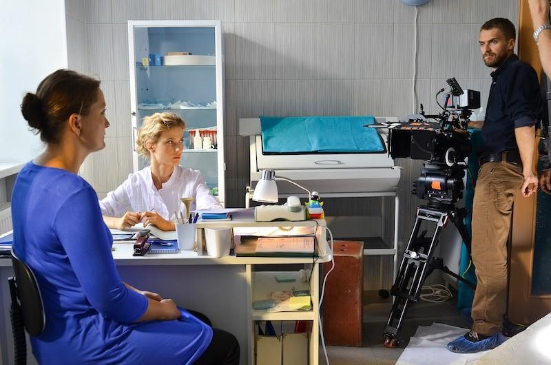Будет ли выход сериал Тест на беременность 2 сезон в России