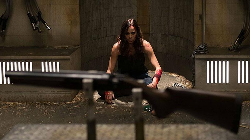 Пила 9 кадр из фильма
