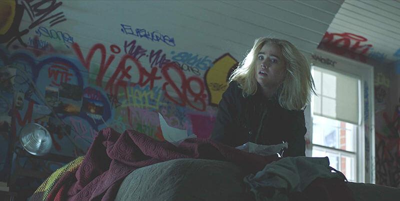 Импульс 3 сезон кадр из 1 серии