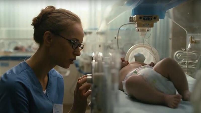 Когда точно выйдет сериал Тест на беременность 3 сезон