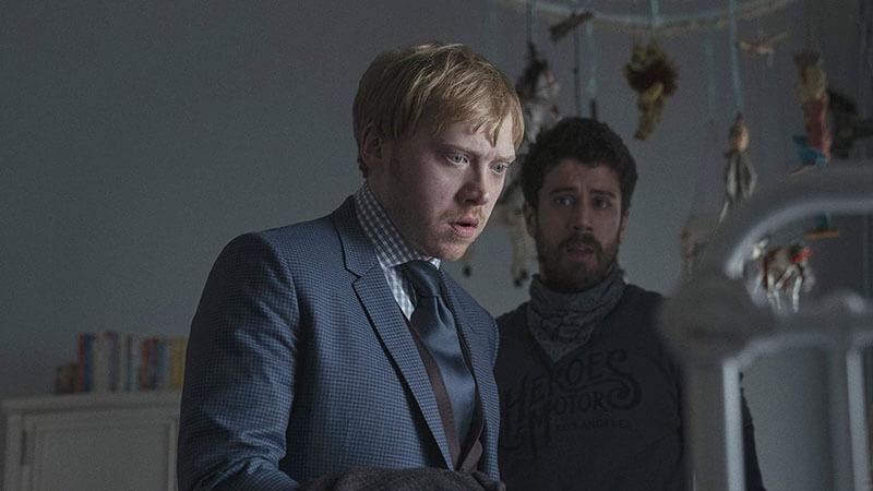 Дата выхода всех серий в России Дом с прислугой 2 сезон
