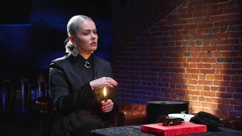 Будет ли показ шоу Битва экстрасенсов 21 сезон