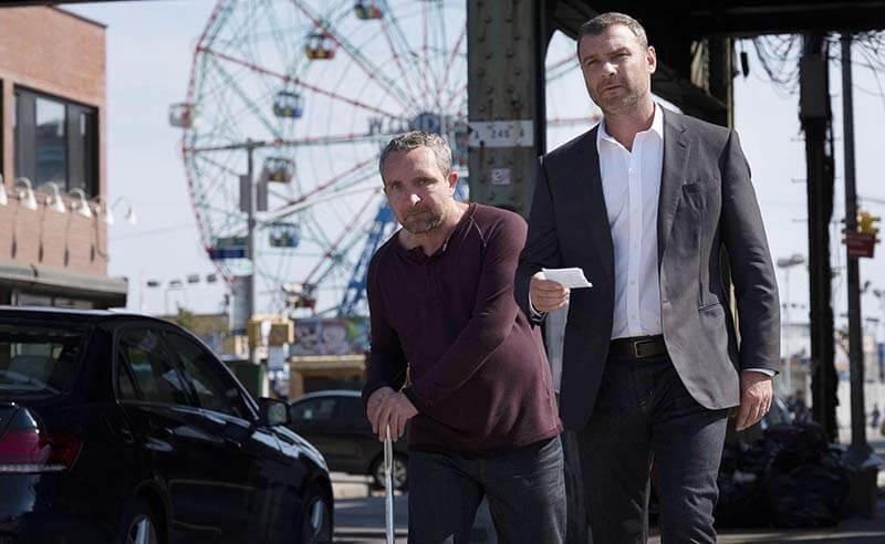 Будет ли выход сериала Рэй Донован 8 сезон