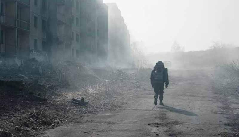 Дата выхода всех серий в России Тьма 4 сезон