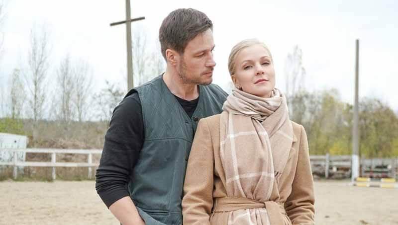 Дата выхода серий в России На твоей стороне 2 сезон