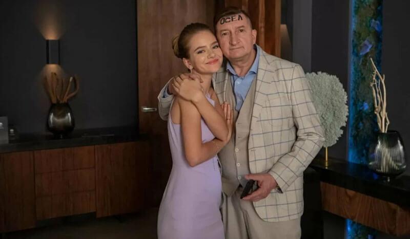 Будет ли выход сериала Гранд 5 сезон