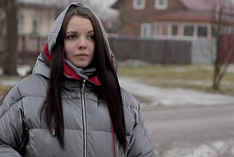 Дата выхода серий в России Беременна в 16 3 сезон