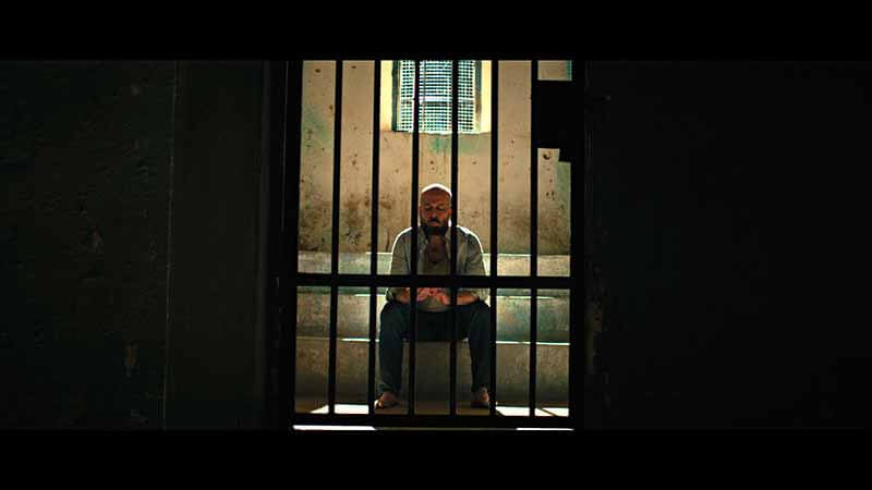 Будет ли выход фильма Шугалей 3