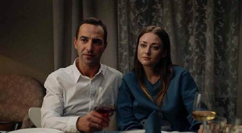Дата выхода фильма в России Неадекватные люди 3 2022