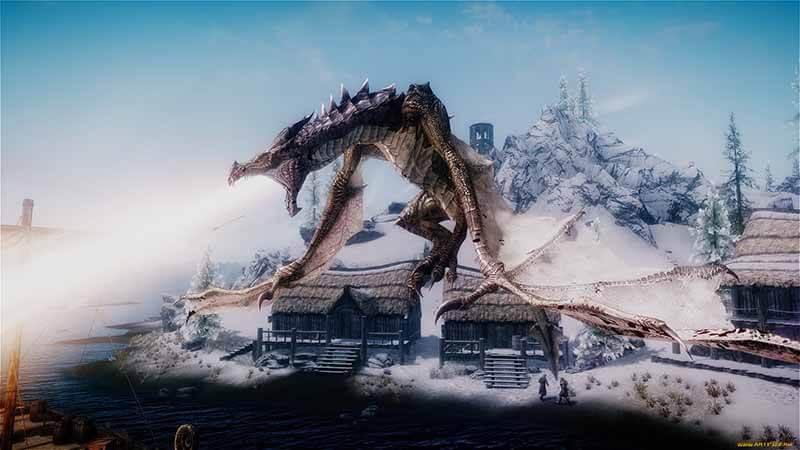 Когда точно выйдет сериал Дом дракона 1 сезон