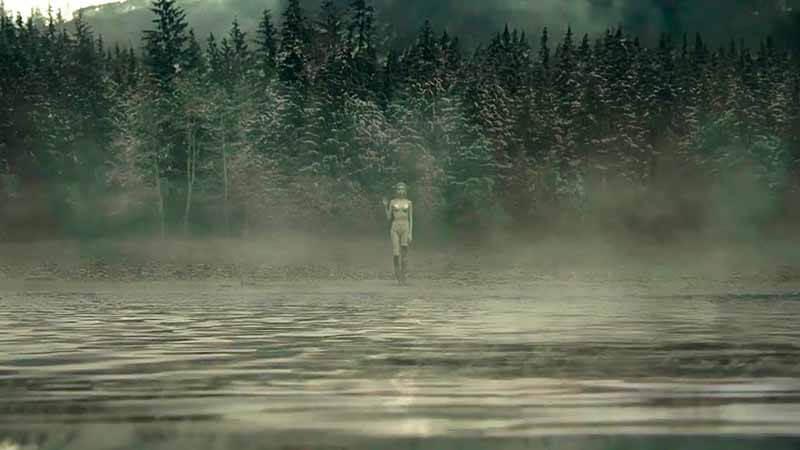 Когда точно выйдет сериал Мертвое озеро 2 сезон