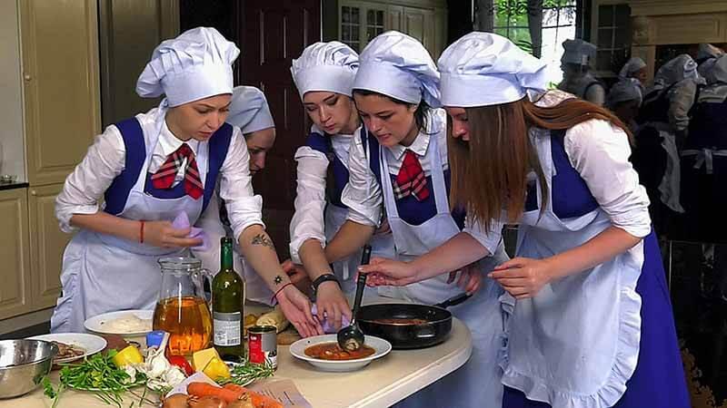 Будет ли выход шоу Пацанки 6 сезон в России