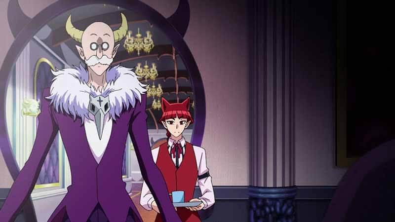 Будет ли выход аниме Добро пожаловать в ад, Ирума! 3 сезон