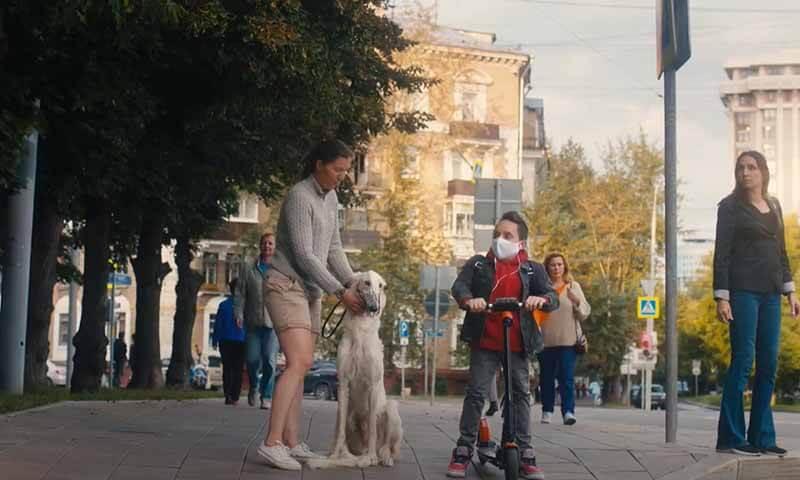 Когда точно выйдет сериал По колено 2 сезон