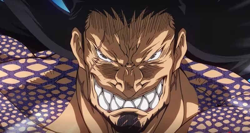 Будет ли выход аниме Повесть о конце света 2 сезон