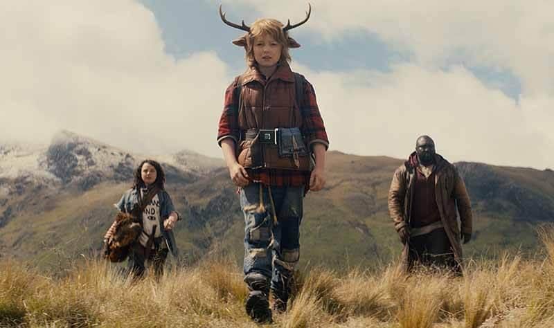 Будет ли выход сериала Мальчик с оленьими рогами 2 сезон