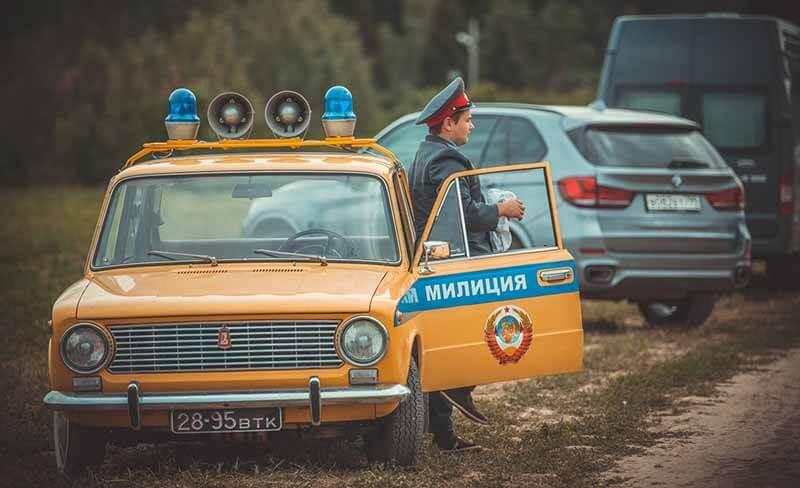 Дата выхода всех серий в России Душегубы 2 сезон 2022