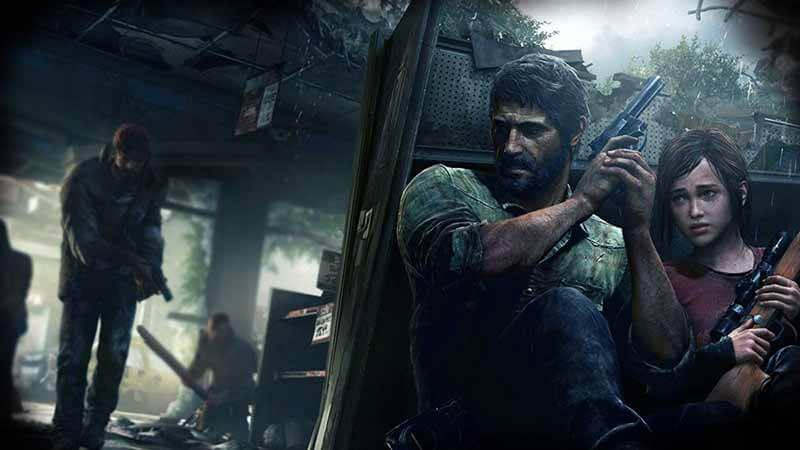 Будет ли выход сериала Одни из нас (The Last of Us)