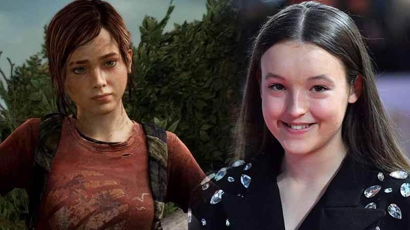 Когда точно выйдет сериал Одни из нас (The Last of Us)