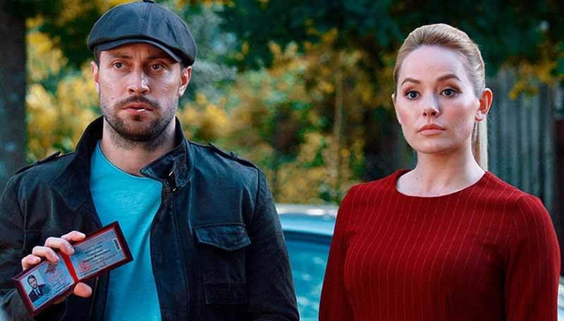 Дата выхода всех серий на КиноПоиск HD Проект «Анна Николаевна» 3 сезон